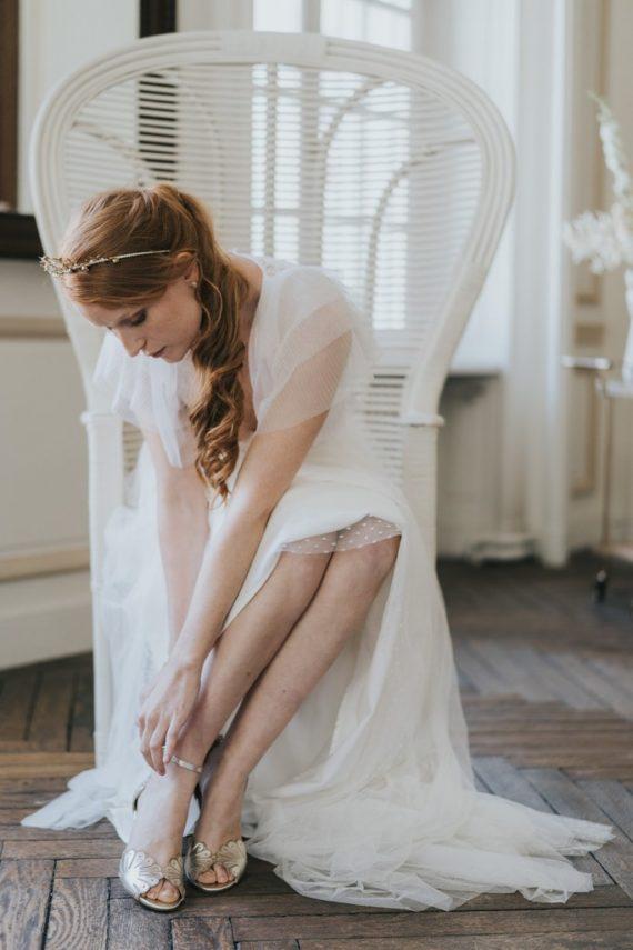 shooting-mariage-elegant-romantique-eduadecore-vivien-malagnat-scenographie-florale-cognac-limoges-poitiers (172)