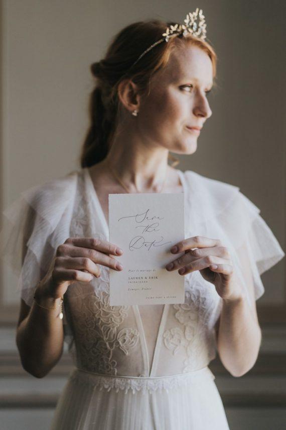 shooting-mariage-elegant-romantique-eduadecore-vivien-malagnat-scenographie-florale-cognac-limoges-poitiers (179)