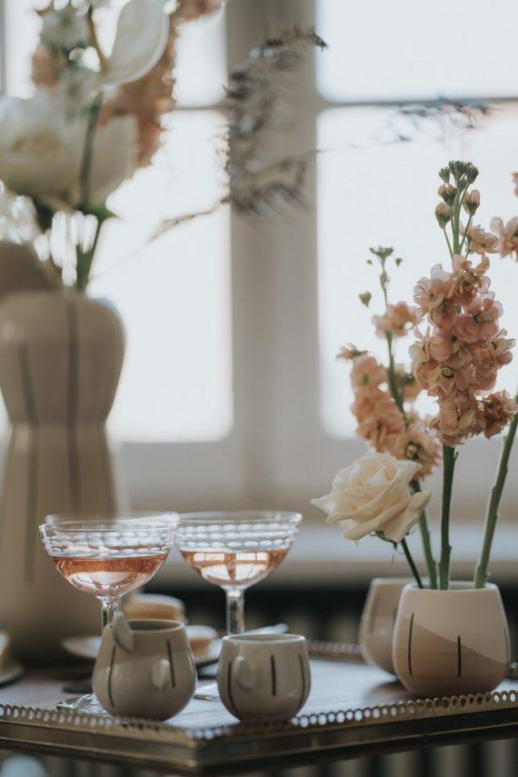 shooting-mariage-elegant-romantique-eduadecore-vivien-malagnat-scenographie-florale-cognac-limoges-poitiers (188)