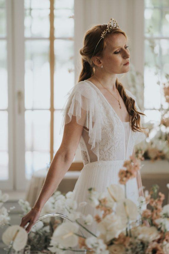 shooting-mariage-elegant-romantique-eduadecore-vivien-malagnat-scenographie-florale-cognac-limoges-poitiers (189)