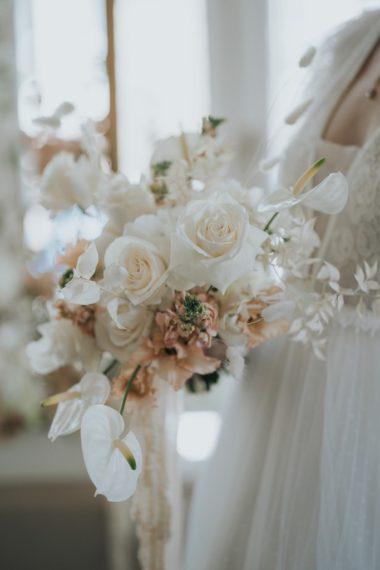 shooting-mariage-elegant-romantique-eduadecore-vivien-malagnat-scenographie-florale-cognac-limoges-poitiers (39)