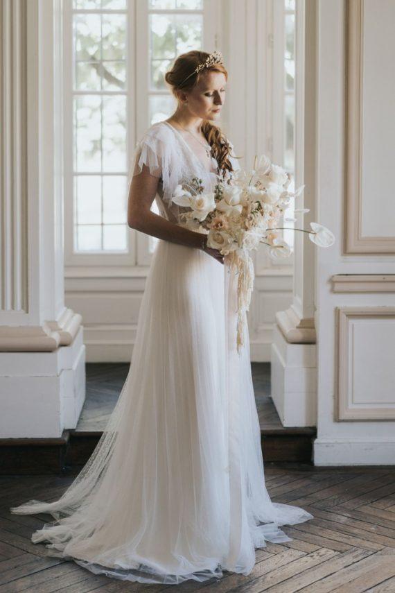 shooting-mariage-elegant-romantique-eduadecore-vivien-malagnat-scenographie-florale-cognac-limoges-poitiers (42)