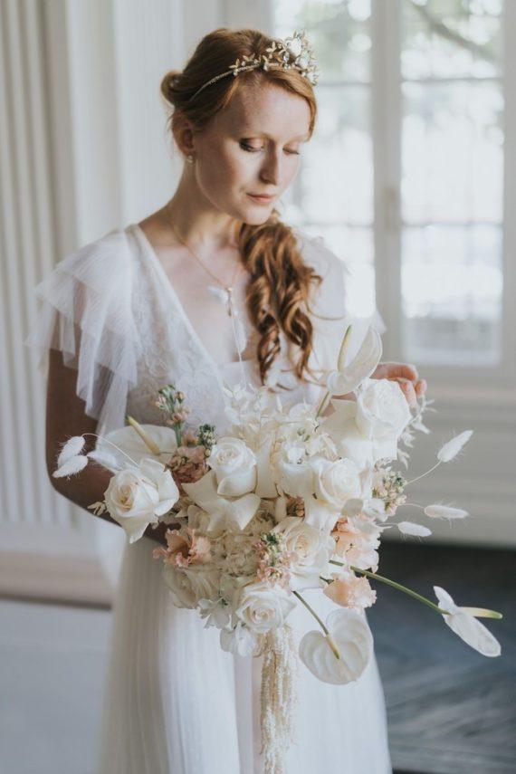shooting-mariage-elegant-romantique-eduadecore-vivien-malagnat-scenographie-florale-cognac-limoges-poitiers (43)