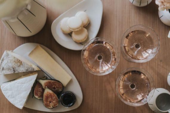 shooting-mariage-elegant-romantique-eduadecore-vivien-malagnat-scenographie-florale-cognac-limoges-poitiers (49)