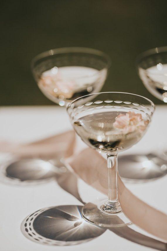 shooting-mariage-elegant-romantique-eduadecore-vivien-malagnat-scenographie-florale-cognac-limoges-poitiers (55)