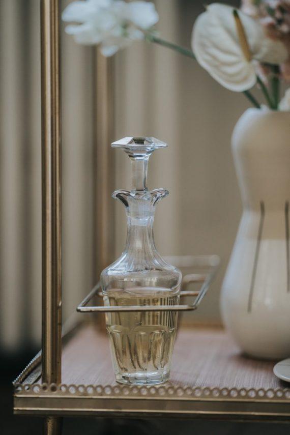 shooting-mariage-elegant-romantique-eduadecore-vivien-malagnat-scenographie-florale-cognac-limoges-poitiers (57)
