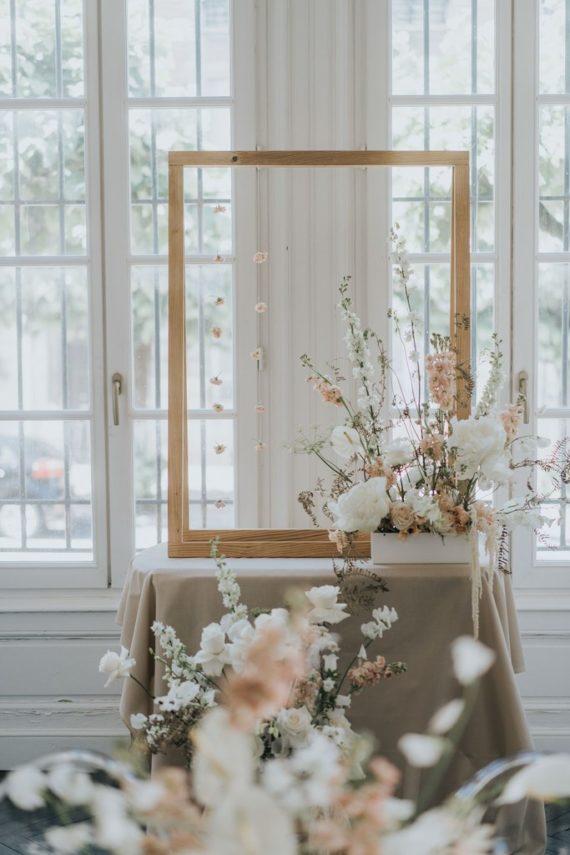 shooting-mariage-elegant-romantique-eduadecore-vivien-malagnat-scenographie-florale-cognac-limoges-poitiers (62)