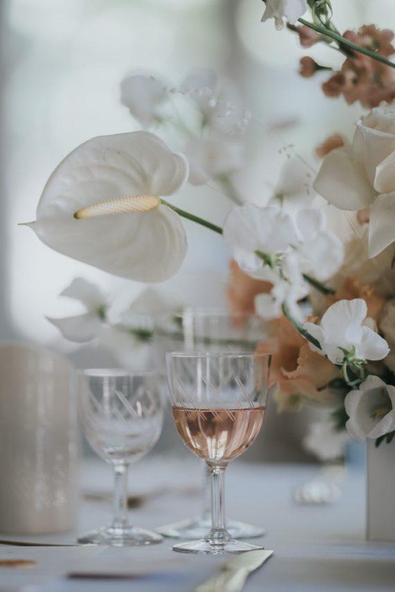 shooting-mariage-elegant-romantique-eduadecore-vivien-malagnat-scenographie-florale-cognac-limoges-poitiers (63)