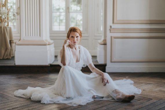 shooting-mariage-elegant-romantique-eduadecore-vivien-malagnat-scenographie-florale-cognac-limoges-poitiers (73)