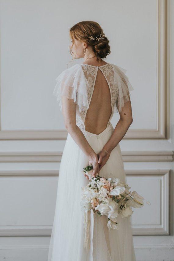 shooting-mariage-elegant-romantique-eduadecore-vivien-malagnat-scenographie-florale-cognac-limoges-poitiers (78)