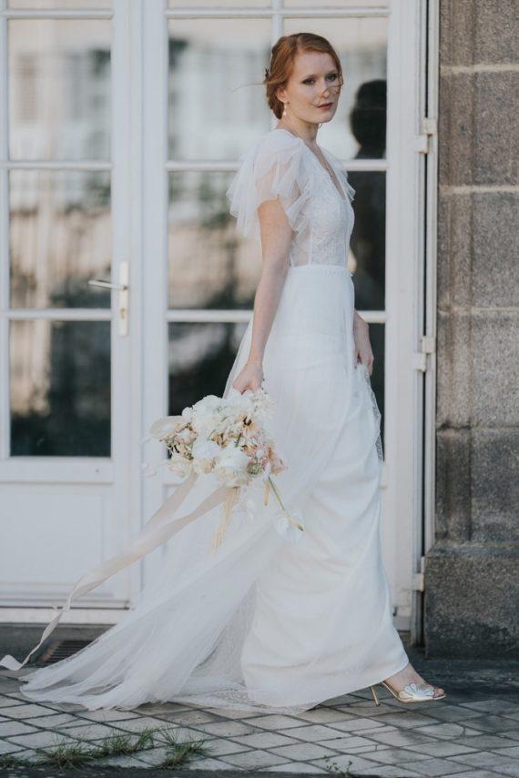 shooting-mariage-elegant-romantique-eduadecore-vivien-malagnat-scenographie-florale-cognac-limoges-poitiers (84)