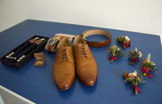 mariage-danslesvignes-photographe-atomiktoif-fleuriste-eudadecore-poitiers-limoges-cognac (1)