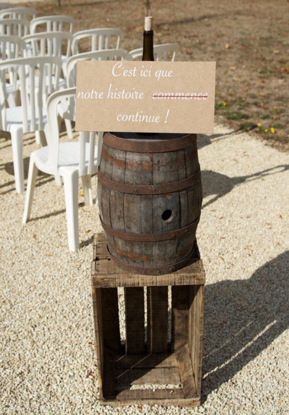 mariage-danslesvignes-photographe-atomiktoif-fleuriste-eudadecore-poitiers-limoges-cognac (12)