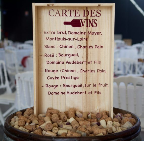 mariage-danslesvignes-photographe-atomiktoif-fleuriste-eudadecore-poitiers-limoges-cognac (13)