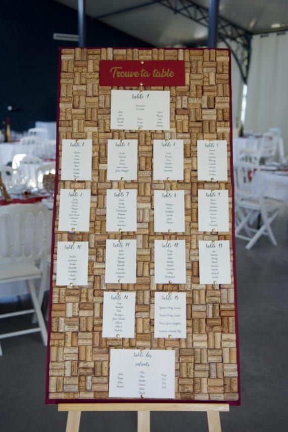 mariage-danslesvignes-photographe-atomiktoif-fleuriste-eudadecore-poitiers-limoges-cognac (14)