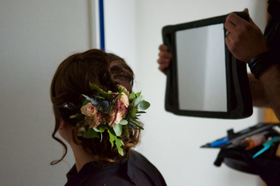 mariage-danslesvignes-photographe-atomiktoif-fleuriste-eudadecore-poitiers-limoges-cognac (2)