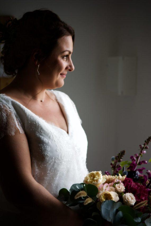 mariage-danslesvignes-photographe-atomiktoif-fleuriste-eudadecore-poitiers-limoges-cognac (3)