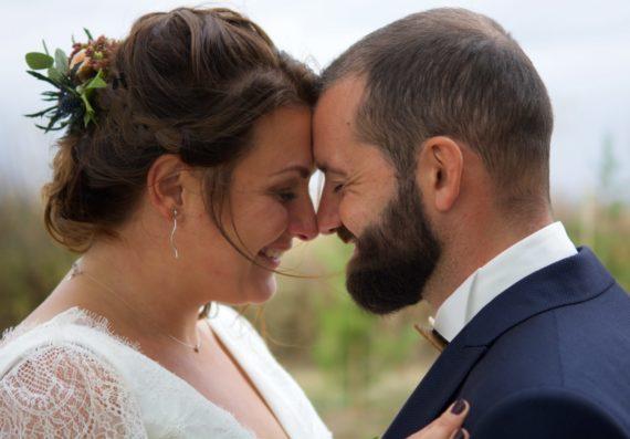 mariage-danslesvignes-photographe-atomiktoif-fleuriste-eudadecore-poitiers-limoges-cognac (4)