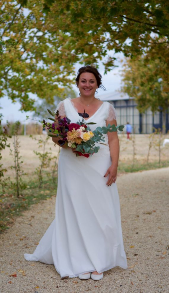 mariage-danslesvignes-photographe-atomiktoif-fleuriste-eudadecore-poitiers-limoges-cognac (5)