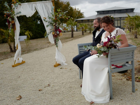 mariage-danslesvignes-photographe-atomiktoif-fleuriste-eudadecore-poitiers-limoges-cognac (6)
