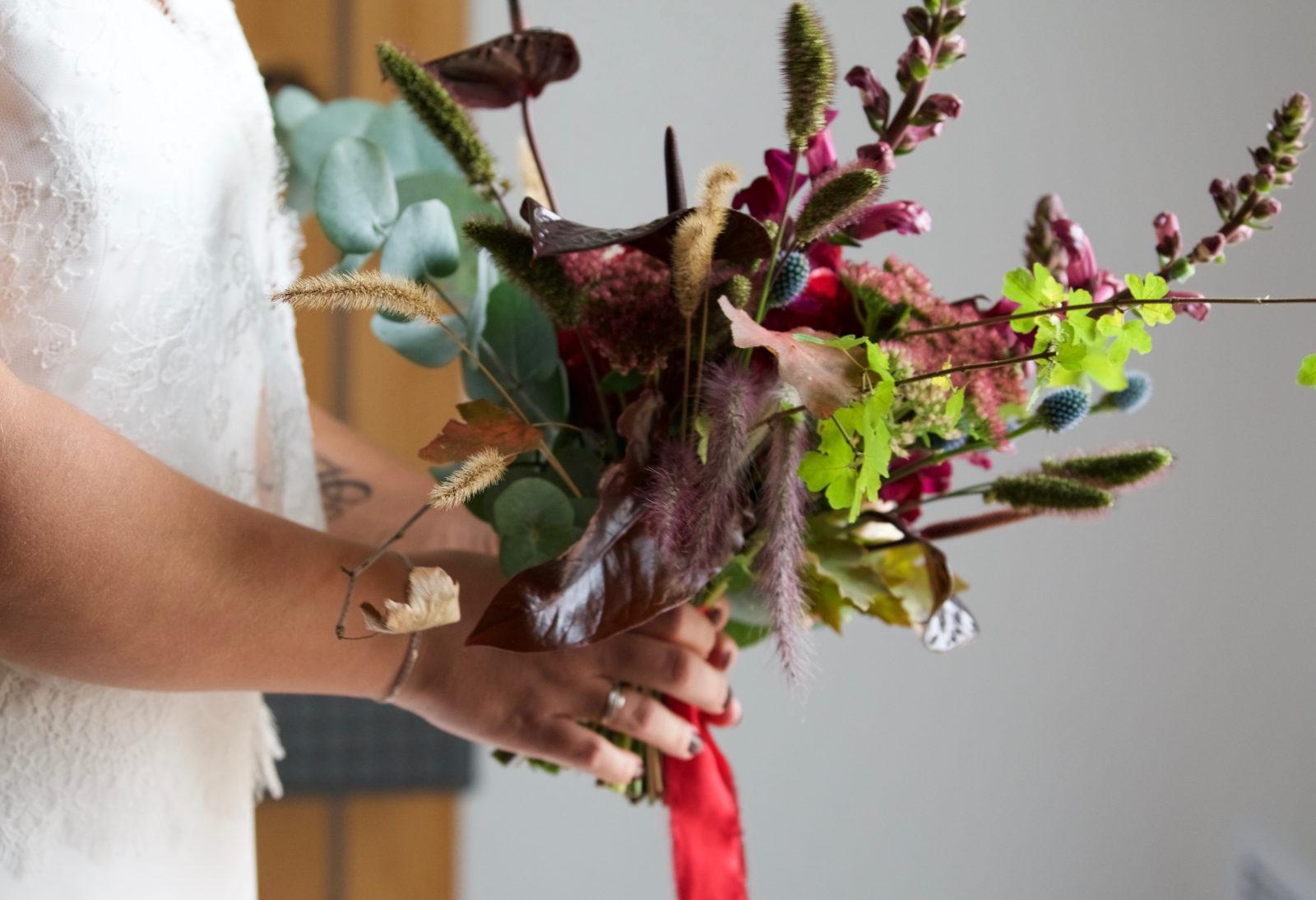 mariage-danslesvignes-photographe-atomiktoif-fleuriste-eudadecore-poitiers-limoges-cognac (7)