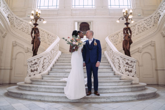mariage-elegant-vegetal-photographe-ludozme-weddingplanner-eduadecore-scénograpie-florale (1)