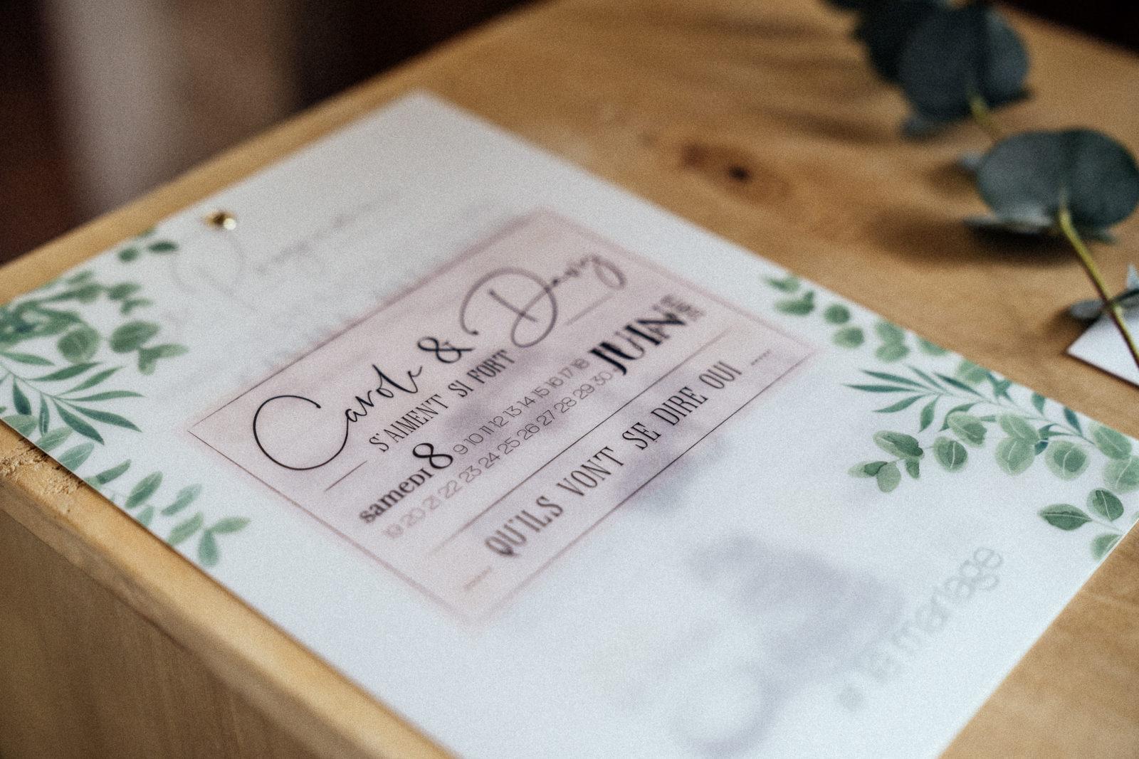 mariage-elegant-vegetal-photographe-ludozme-weddingplanner-eduadecore-scénograpie-florale (10)