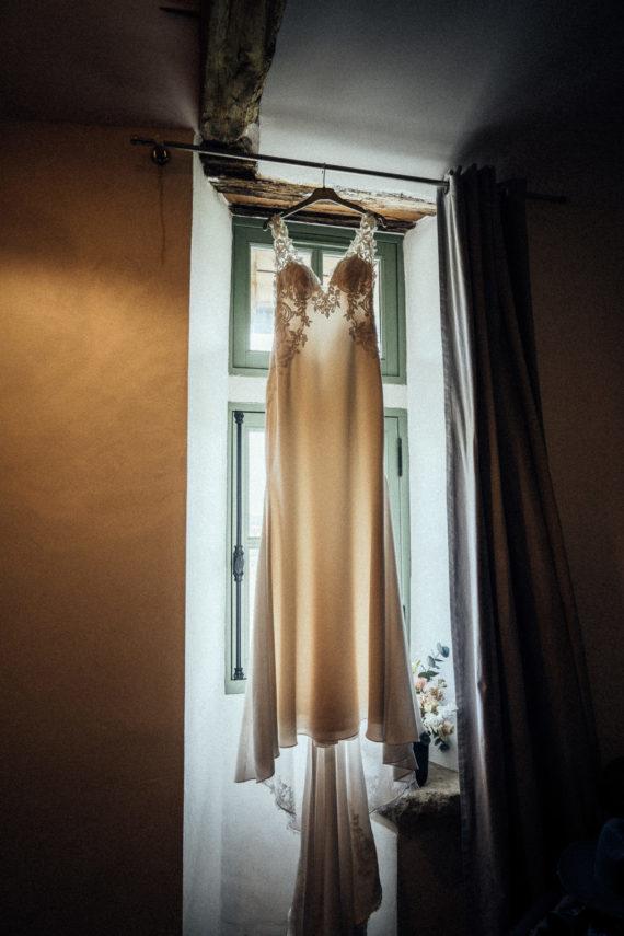 mariage-elegant-vegetal-photographe-ludozme-weddingplanner-eduadecore-scénograpie-florale (12)