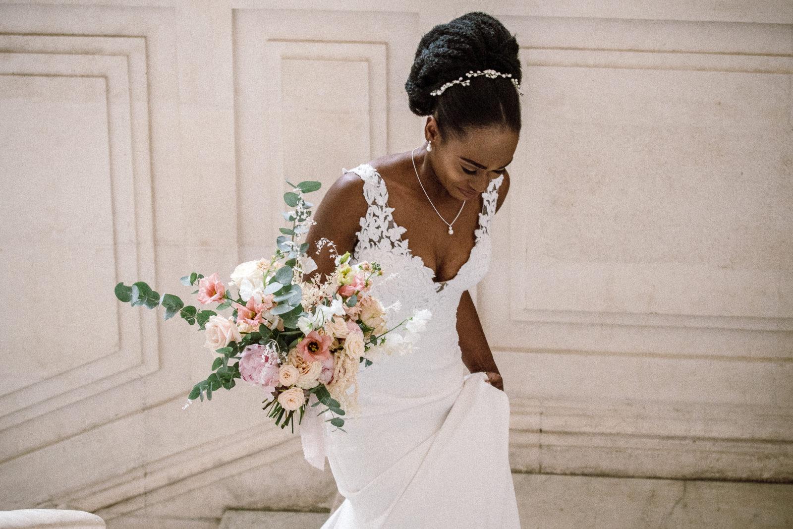 mariage-elegant-vegetal-photographe-ludozme-weddingplanner-eduadecore-scénograpie-florale (19)