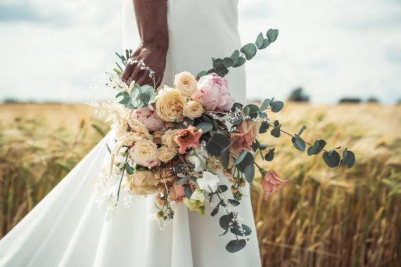 mariage-elegant-vegetal-photographe-ludozme-weddingplanner-eduadecore-scénograpie-florale (2)