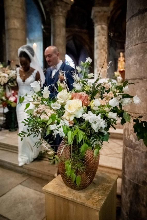 mariage-elegant-vegetal-photographe-ludozme-weddingplanner-eduadecore-scénograpie-florale (23)