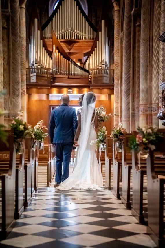 mariage-elegant-vegetal-photographe-ludozme-weddingplanner-eduadecore-scénograpie-florale (24)