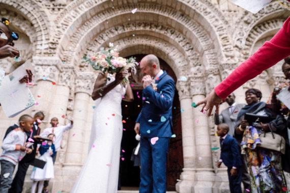 mariage-elegant-vegetal-photographe-ludozme-weddingplanner-eduadecore-scénograpie-florale (26)