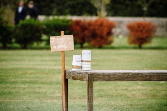 mariage-elegant-vegetal-photographe-ludozme-weddingplanner-eduadecore-scénograpie-florale (27)