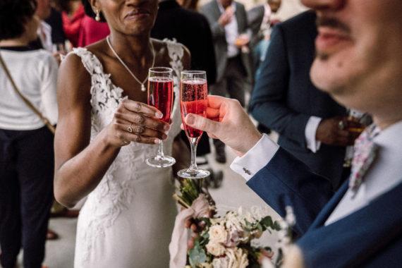 mariage-elegant-vegetal-photographe-ludozme-weddingplanner-eduadecore-scénograpie-florale (29)