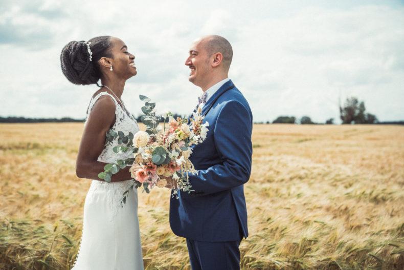 mariage-elegant-vegetal-photographe-ludozme-weddingplanner-eduadecore-scénograpie-florale (3)