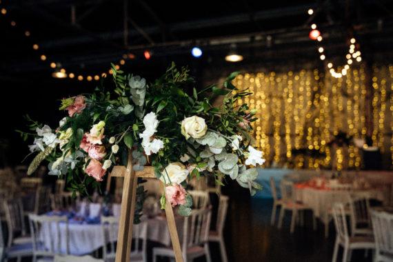 mariage-elegant-vegetal-photographe-ludozme-weddingplanner-eduadecore-scénograpie-florale (31)