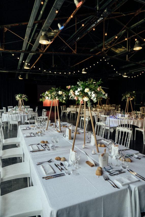 mariage-elegant-vegetal-photographe-ludozme-weddingplanner-eduadecore-scénograpie-florale (32)