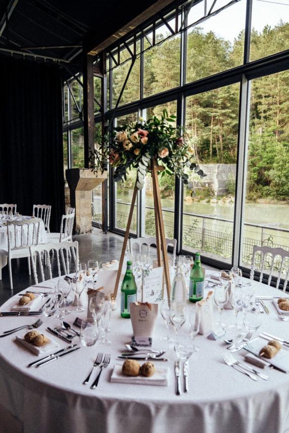 mariage-elegant-vegetal-photographe-ludozme-weddingplanner-eduadecore-scénograpie-florale (33)