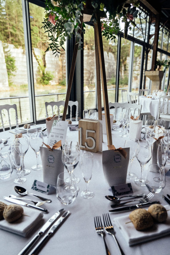 mariage-elegant-vegetal-photographe-ludozme-weddingplanner-eduadecore-scénograpie-florale (34)
