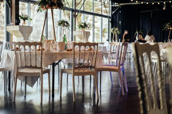 mariage-elegant-vegetal-photographe-ludozme-weddingplanner-eduadecore-scénograpie-florale (35)