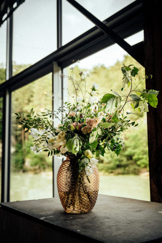 mariage-elegant-vegetal-photographe-ludozme-weddingplanner-eduadecore-scénograpie-florale (36)