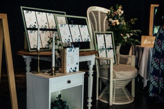 mariage-elegant-vegetal-photographe-ludozme-weddingplanner-eduadecore-scénograpie-florale (37)