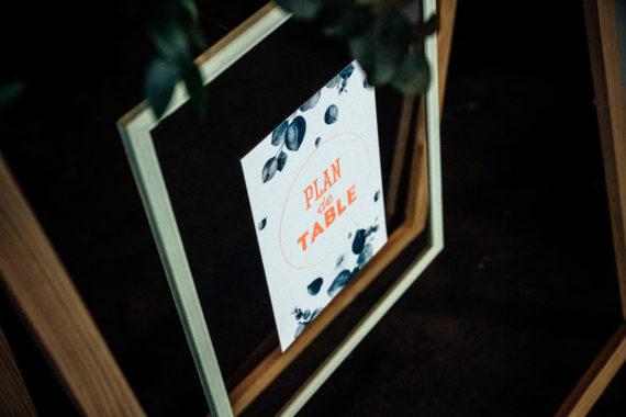 mariage-elegant-vegetal-photographe-ludozme-weddingplanner-eduadecore-scénograpie-florale (38)