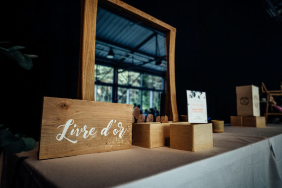mariage-elegant-vegetal-photographe-ludozme-weddingplanner-eduadecore-scénograpie-florale (39)