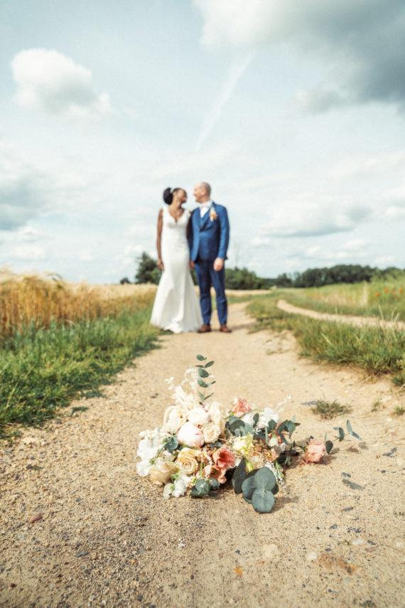 mariage-elegant-vegetal-photographe-ludozme-weddingplanner-eduadecore-scénograpie-florale (4)