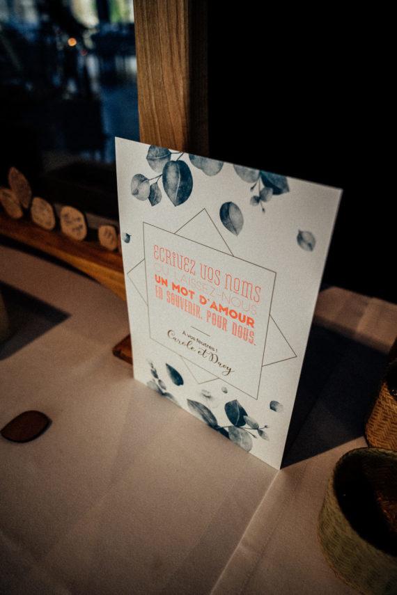 mariage-elegant-vegetal-photographe-ludozme-weddingplanner-eduadecore-scénograpie-florale (40)
