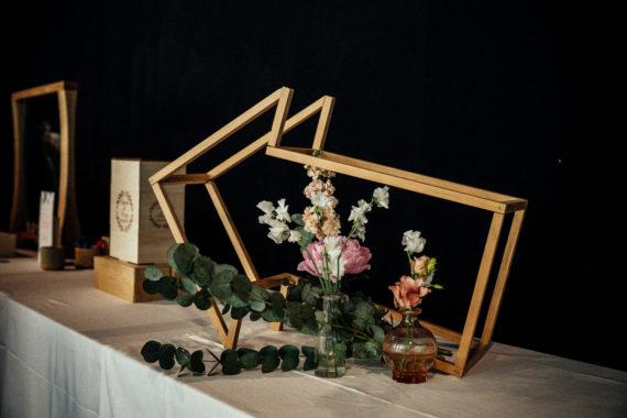 mariage-elegant-vegetal-photographe-ludozme-weddingplanner-eduadecore-scénograpie-florale (42)