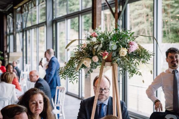 mariage-elegant-vegetal-photographe-ludozme-weddingplanner-eduadecore-scénograpie-florale (44)