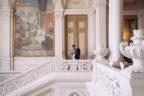 mariage-elegant-vegetal-photographe-ludozme-weddingplanner-eduadecore-scénograpie-florale (52)